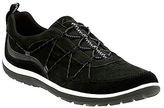 Clarks Women's Aria Flyer