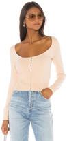 LPA Lani Sweater