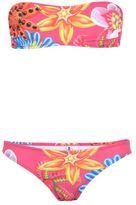 Moschino OFFICIAL STORE Bikini
