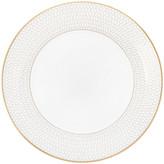 Wedgwood Arris Side Plate