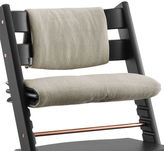Stokke Tripp Trapp Cushion Limited Anniversary Edition