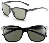 Smith Optics 'Colette' 55mm Polarized Sunglasses