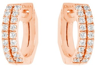 Djula Earrings