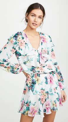 Yumi Kim Only You Dress