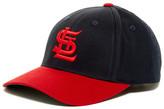 American Needle St. Louis Cardinals 43 Pasttime Baseball Cap