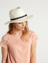 White Stuff Holiday hat