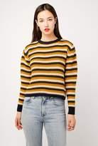 Escape Crew Sweater