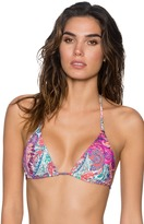 Sunsets Swimwear - Starlette Top 63TPAIS