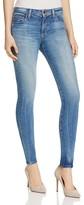 Joe's Jeans Honey Skinny Jeans in Jemima