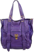 Proenza Schouler Leather PS1 Tote