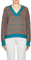 Simon Miller Women's Tupelo Wool Sweater