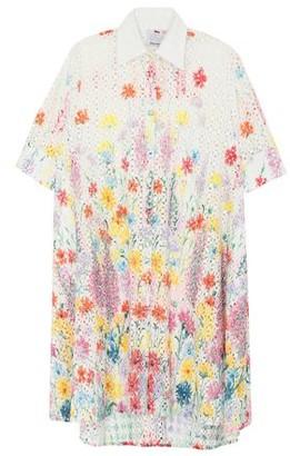 ULTRA'CHIC Short dress
