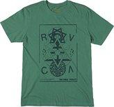 RVCA Men's Orbitalized Crew T-Shirt