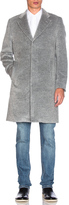 Our Legacy Unconstructed Classic Car Coat