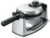 Kalorik Rotating Professional Waffle Maker