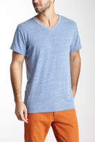 Threads 4 Thought Basic V-Neck Tee