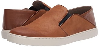 Kenneth Cole Reaction Indy Flex CB (Grey) Men's Shoes