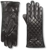 Mitchie's Matchings Women's GL1 Leather Glove