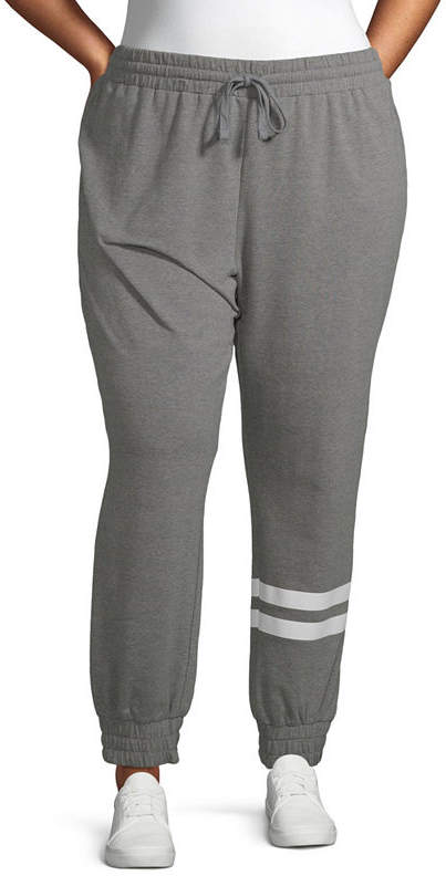 f545f84a937079 Womens Joggers - ShopStyle