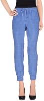 Armani Jeans Casual pants - Item 36759093