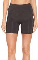 Hue Shaping Shorts