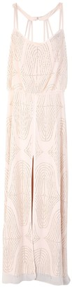 Marciano Long dresses