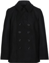 Thumbnail for your product : Gloverall Coats