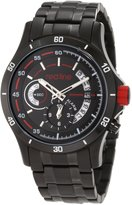 Redline red line Men's RL-50020-BB-11 Watch