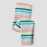 Cat & Jack Toddler Girls' Legging Pant Cat & Jack - Grey Multi Stripe