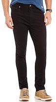 Ben Sherman Skinny-Fit Jeans