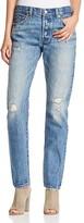 Levi's 501® Original Jeans in Light Sky