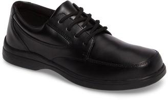 Hush Puppies Ty Dress Shoe