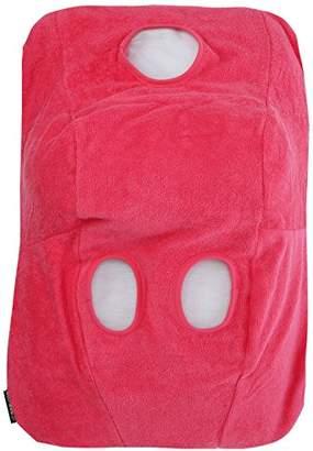 Maxi-Cosi Pebble+/Rock Summer Cover, Pink
