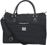 """Ricardo Beverly Hills Imperial 16"""" City Tote"""