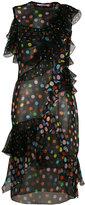 Givenchy Abito dress