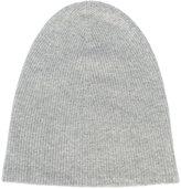Veronica Beard Paxton hat