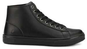 Emeril Lagasse Footwear Emeril Lagasse Men's Read Slip-Resistant Work Shoe Men's Shoes