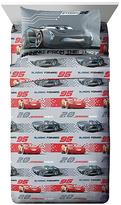 Disney Cars Full Sheet Set