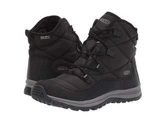 Keen Terradora Ankle Waterproof