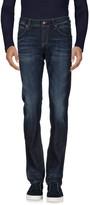 Meltin Pot Denim pants - Item 42594214