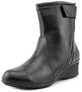 Taryn Rose Women's Alfie Boot
