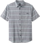 Body Glove Men's Wiggle Stick Short Sleeve Shirt 8153284