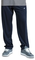 Russell Athletic Big & Tall Dri-Power Solid Pants