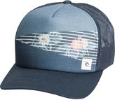 Rip Curl Wedge Trucker Hat