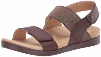 Spenco Women's Sanabel Sandal