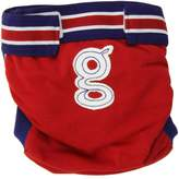 gDiapers Gpants Game On, Medium