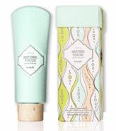 Benefit Cosmetics Refined Finish Facial Polish