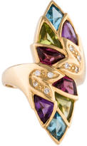 Ring Multi-Stone