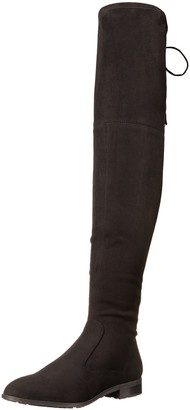 Marc Fisher Women's Olympia Over The Knee Boot