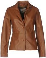 Vintage De Luxe Blazers - Item 49233121